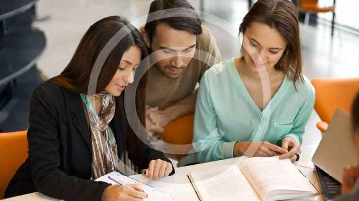 Win Internship in the USA